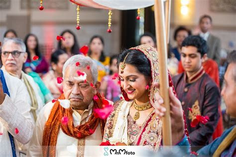 Top 7 Indian Wedding Bridal Entrance Songs