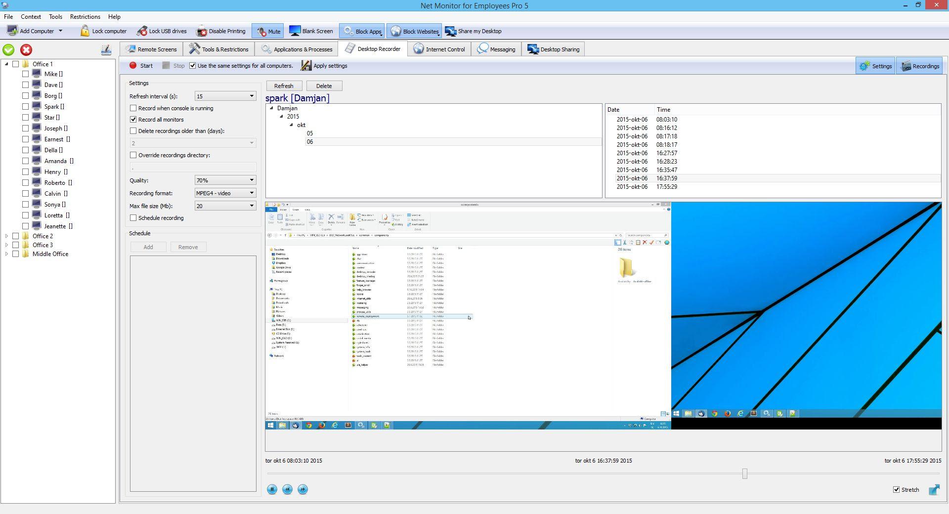http://networklookout.com/screenshots/windows/win_desktop_recorder.jpg