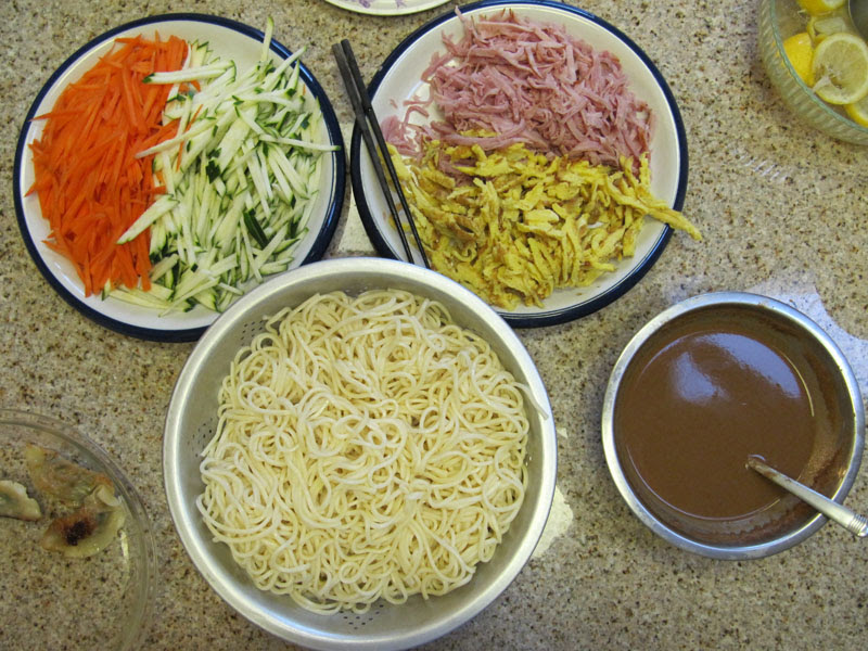 IMG_0639_ColdNoodle