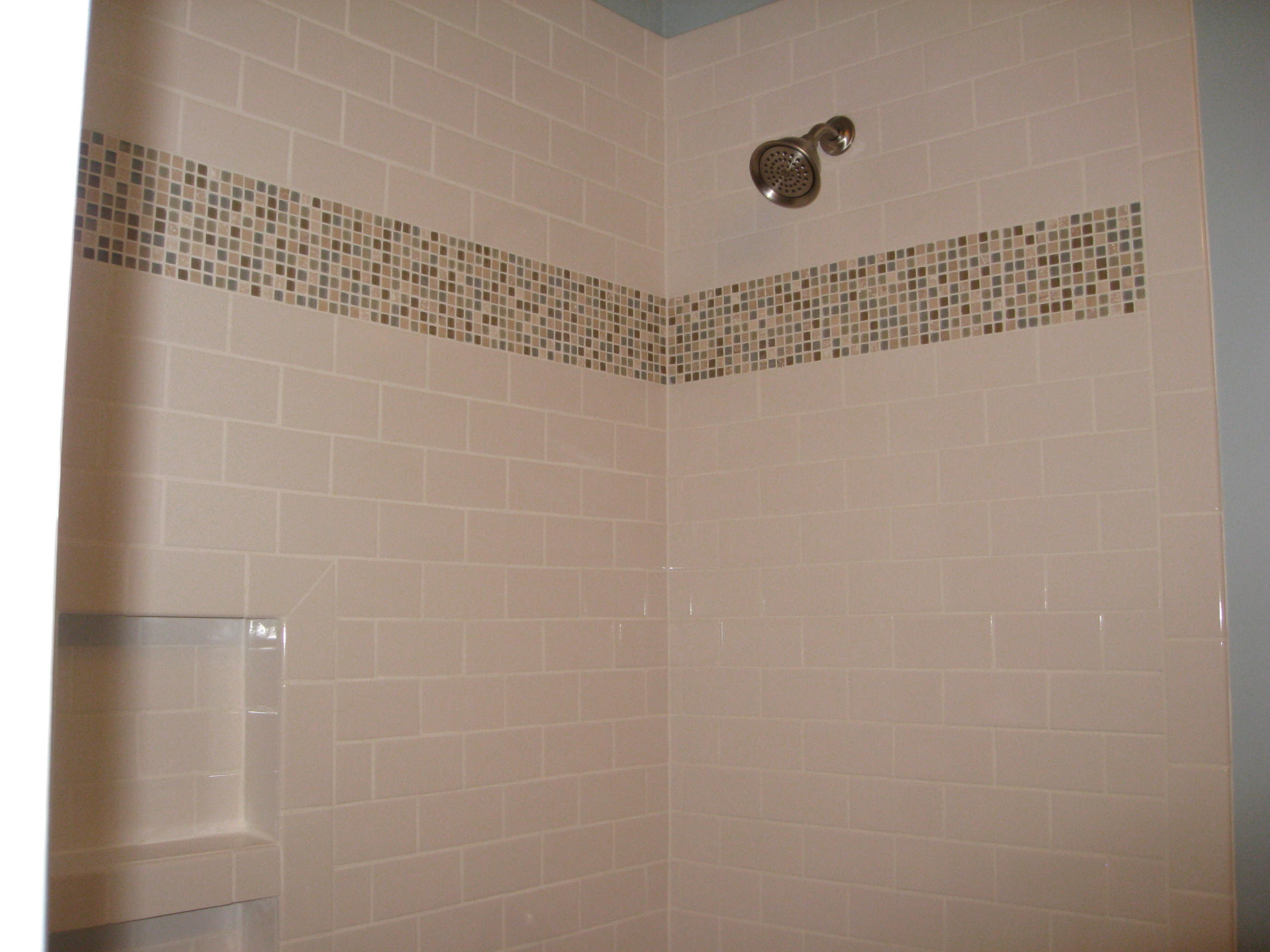 2012 Tips for remodeling your bathroom from Kolby Construction ...