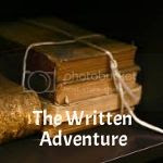 The Written Adventure