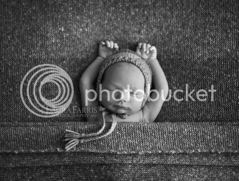 photo meridian-idaho-newborn-baby-photographer_zpsb0b271f5.jpg