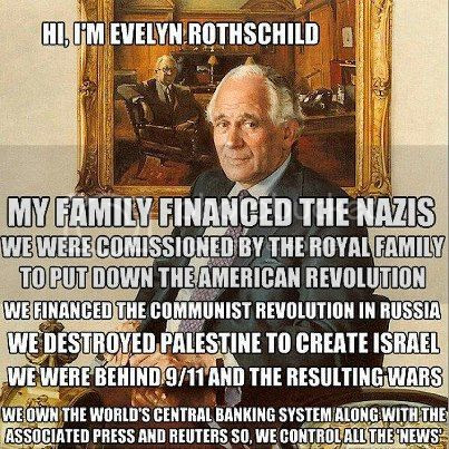 photo evelyn_rothschild_financed_the_nazis_meme_zps9537eb54.jpg