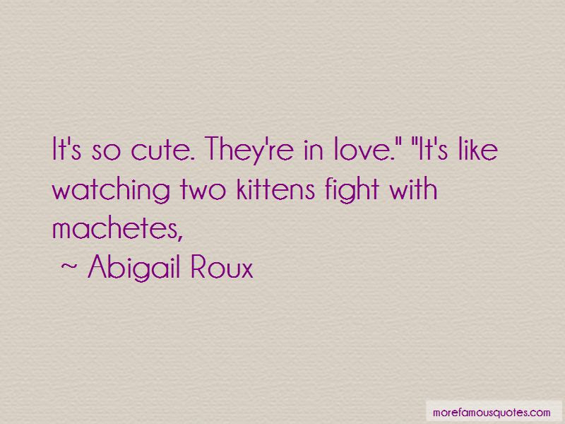 Cute Fight Love Quotes Top 2 Quotes About Cute Fight Love From