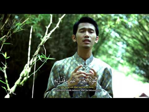 Zikir A'udzubillah (Official Music Video)