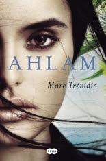 megustaleer - Ahlam - Marc Trévidic