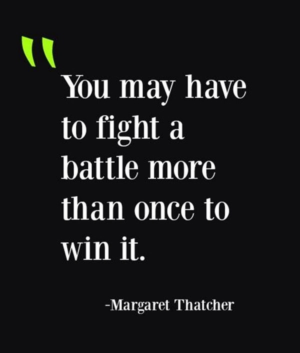 inspirational quotes about strength (9)