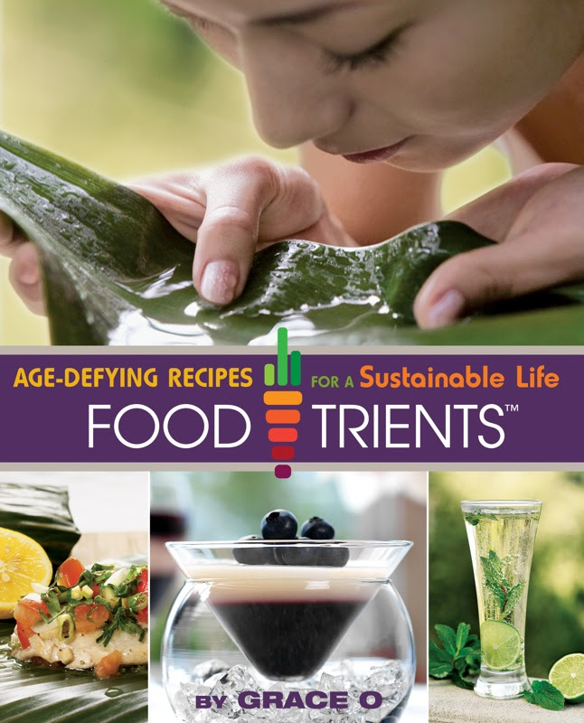 foodtrients cover