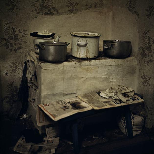 sorochinski-lands-ukraine-06