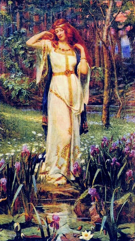 http://upload.wikimedia.org/wikipedia/commons/c/cf/Freya_by_Penrose.jpg