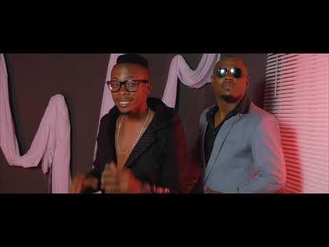 Download Video | Melody Mbassa ft Papii Kocha - Upepo