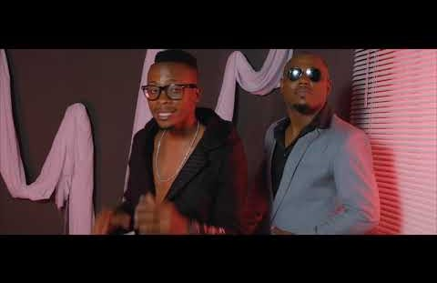 Download or Watch(Offcial Video) Melody mbassa ft Papii kocha - Upepo