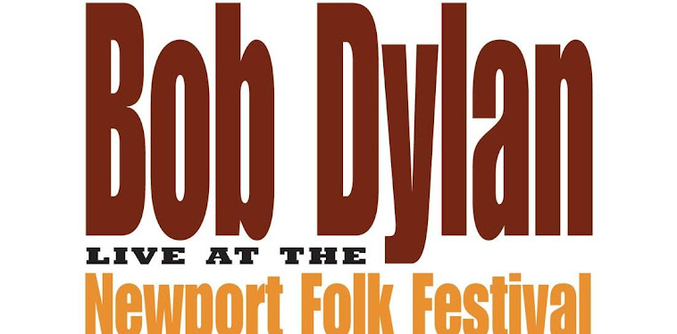 The Other Side Of The Mirror Bob Dylan At The Newport Folk Festival