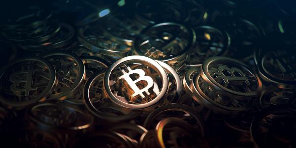 Брэд Шерман: майнинг и покупку криптовалют следует запретить