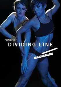 Dividing_Line_FRONT_wTYPE