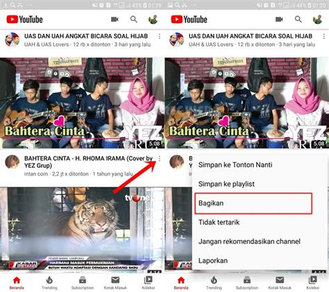 lagu  youtube format mp  android