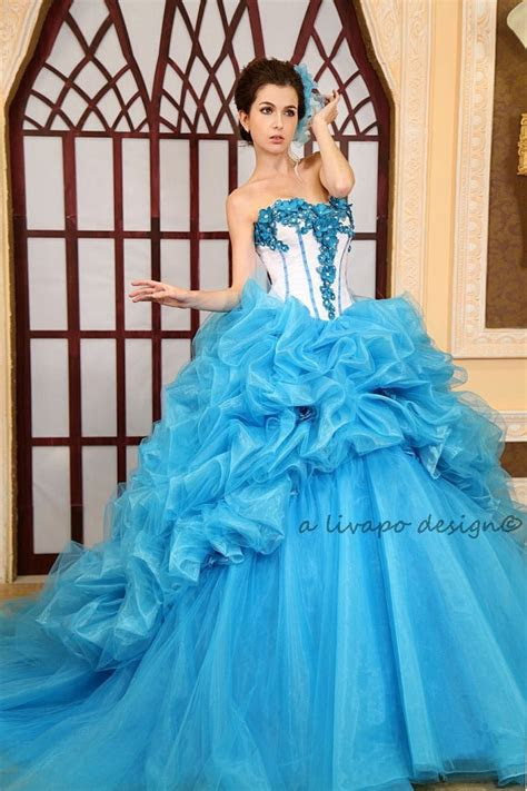 images  debut gowns  pinterest quinceanera