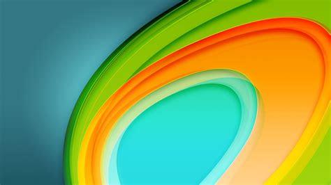 wallpaper circle   abstract android wallpaper