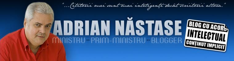http://nastase.files.wordpress.com/2007/07/headernastasedoi.jpg
