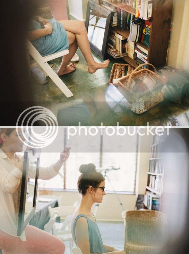 http://i892.photobucket.com/albums/ac125/lovemademedoit/welovepictures%20blog/BushWedding_Malelane_021.jpg?t=1355997521