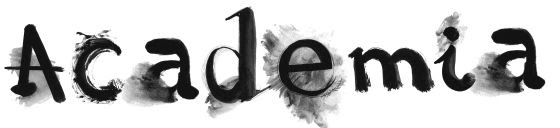 República alfabética (RAE)