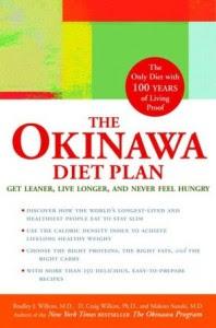 Diet Okinawa Diet Sehat ala Jepang Ki mhu Blog