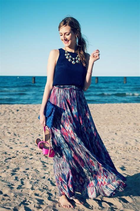59 best Beach Chic Attire images on Pinterest   Menswear