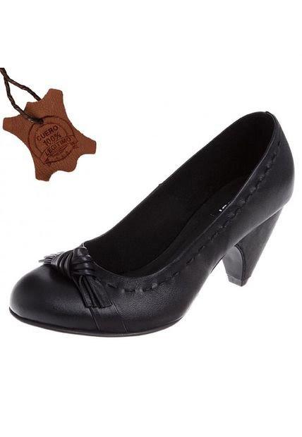 Black Sandals: Dafiti Colombia Zapatos