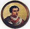 Pope Anastasius III.jpg