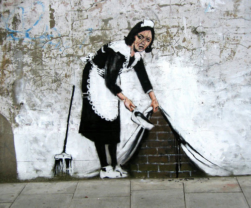 Banksy-graffiti-street-art-maidinlondon_large