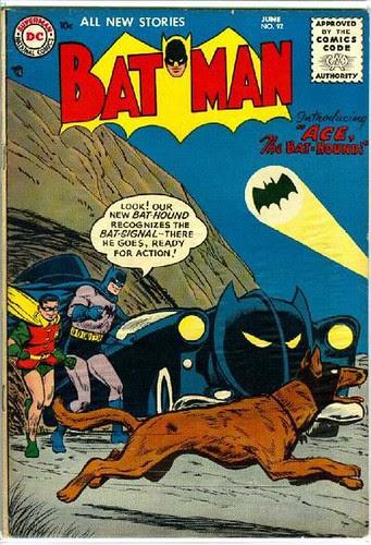 batman_092