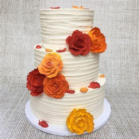 Pin by Deanna Diamond on weddings   Wedding cakes, Cake