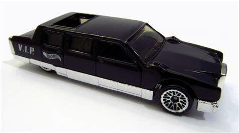 Pin Images Limozeen Car Pics Hotwheels Wikia Wiki