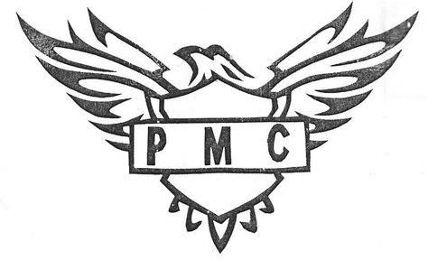 gambar logo club motor  terlengkap kumpulan gambar