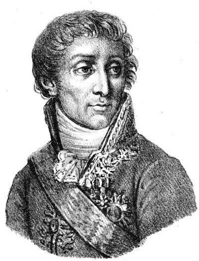 File:Fouché, Joseph.jpg