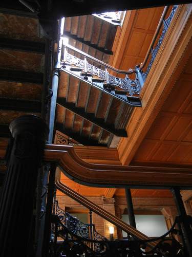DSCN8859 _ Bradbury Building, Los Angeles