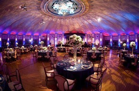 Reception Halls in Houston TX: Wedding Reception Halls in