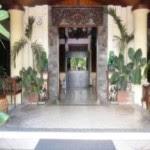 Hotel Mandala Puri