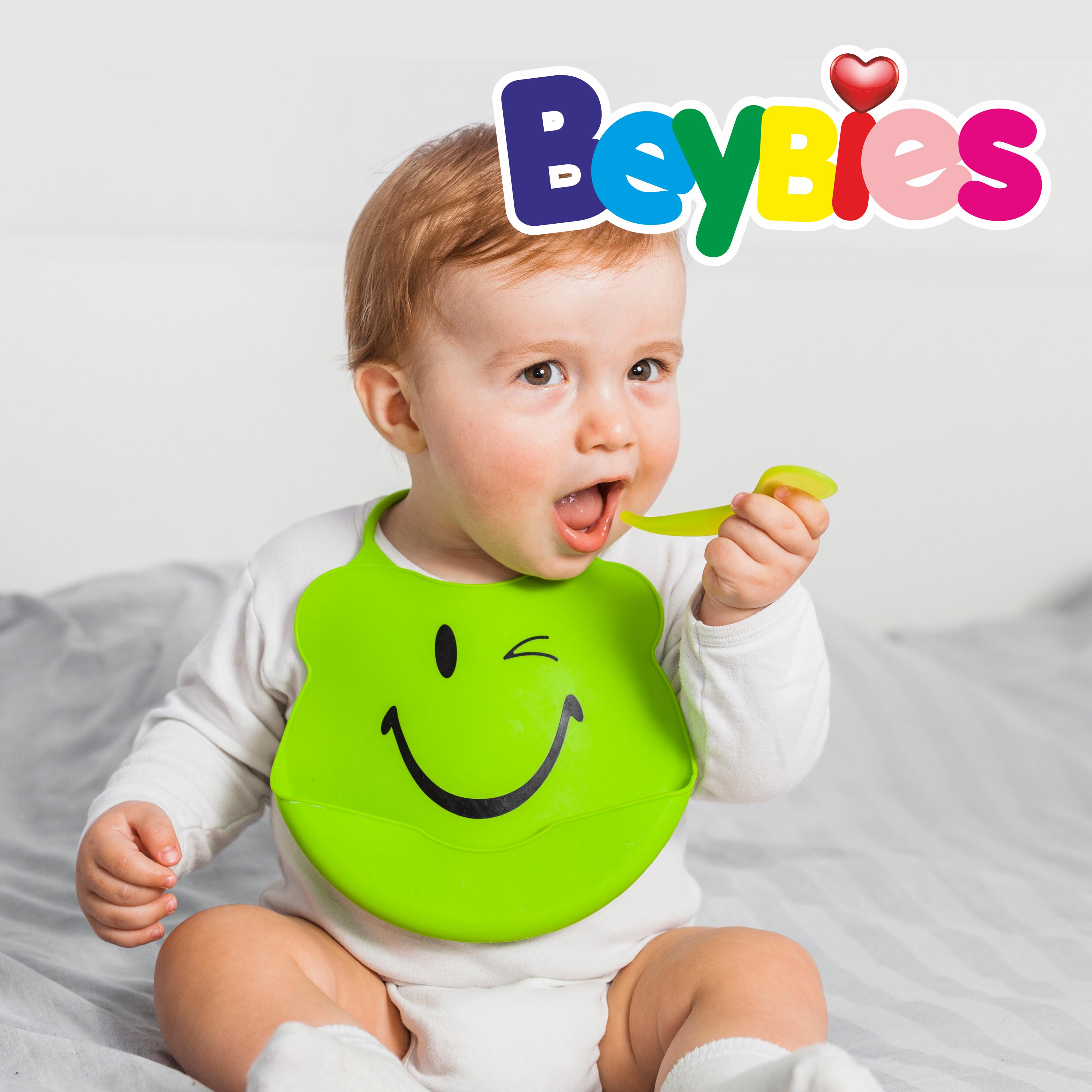 productos beybies