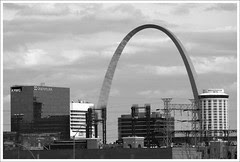 Arch 2011-02-20