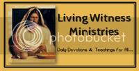 livingwitness