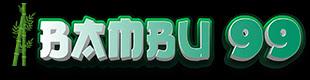 daftar id pro BAMBU99 disini