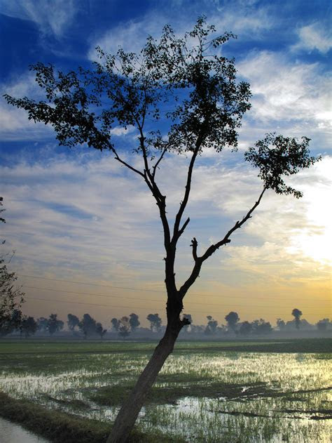 colourful sky blue  pakistan scenery  wallpapers