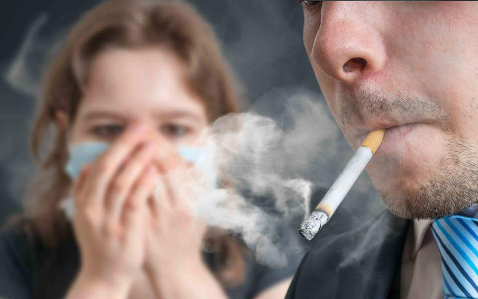 smoking21342341