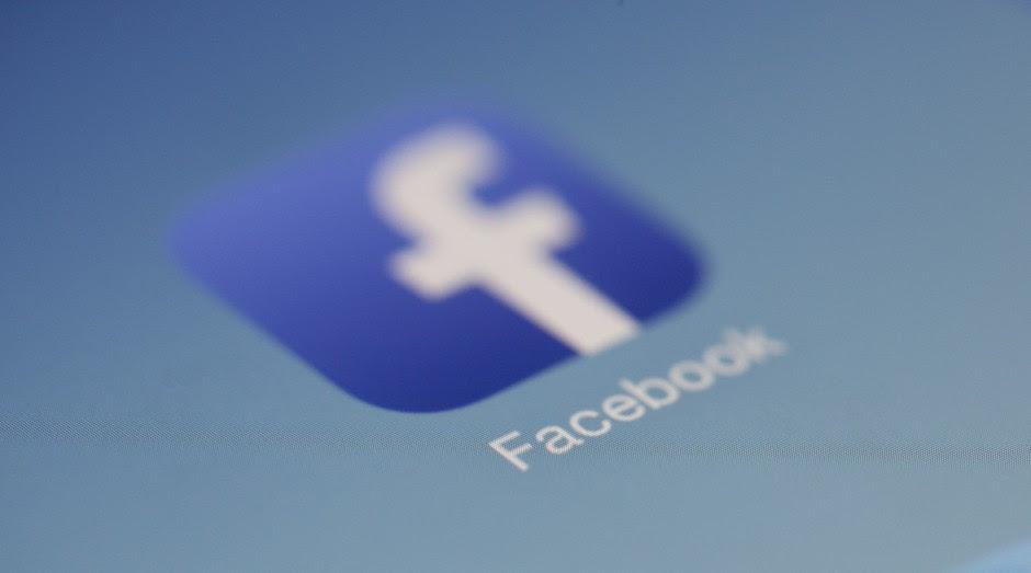 Resultado de imagem para Facebook divulga princípios sobre privacidade e lança campanha educativa