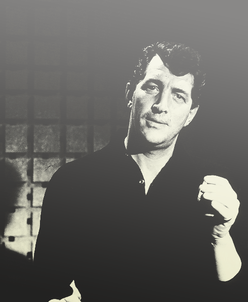 ↳ Favourite Dean Martin Pictures [94/100]