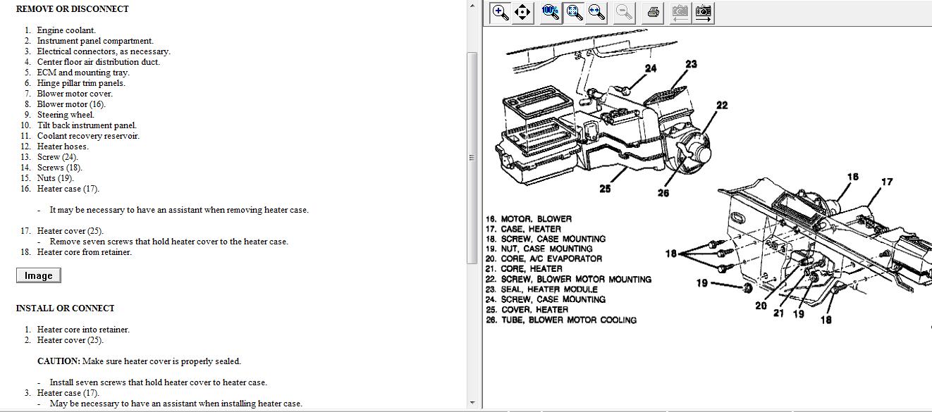 Diagram Wiring Diagram For 1994 Chevy Silverado Full Version Hd Quality Chevy Silverado Roguediagram Gevim Fr