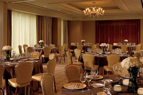 Charlotte Wedding Venues & Receptions   The Ritz Carlton