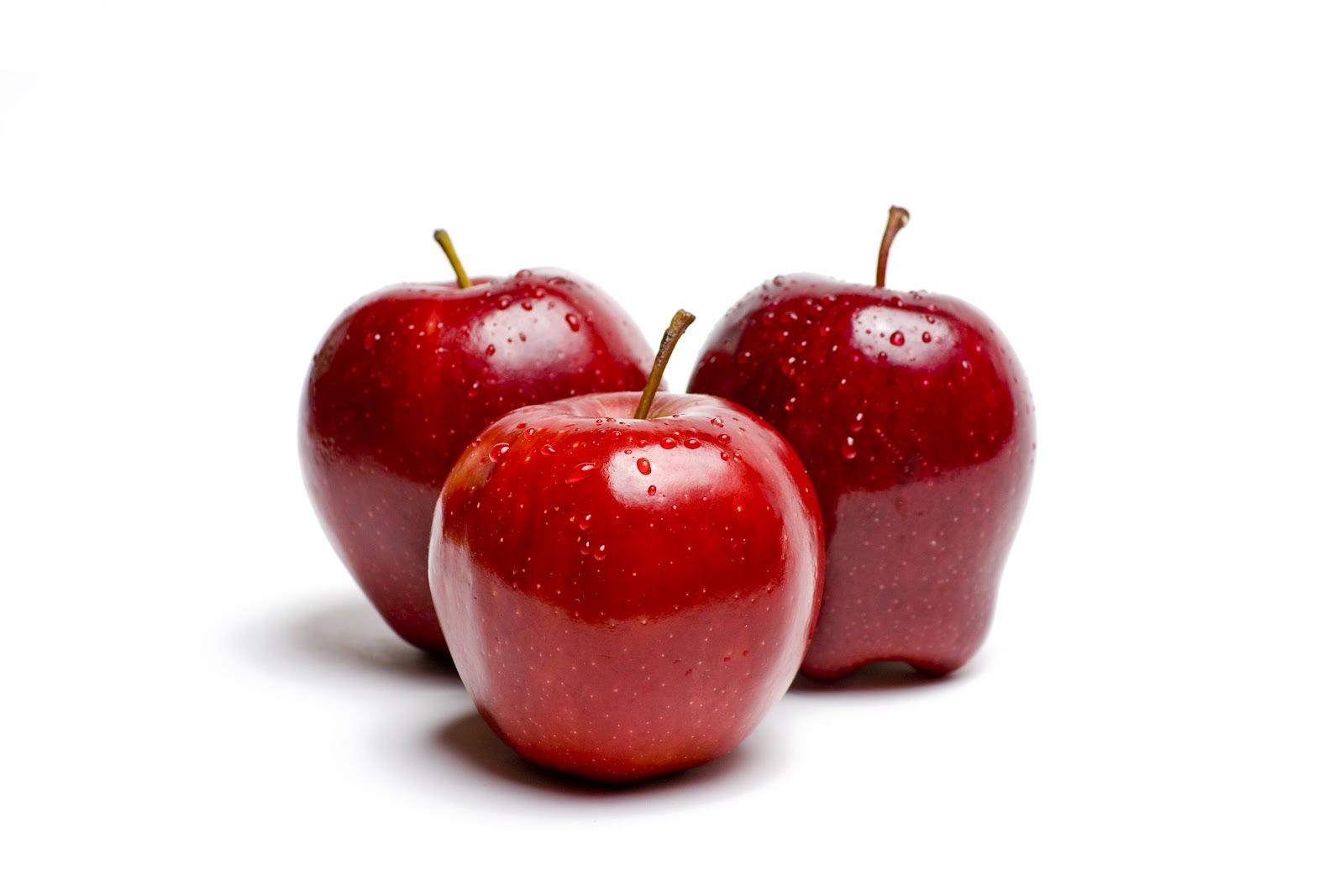 Image result for 3.    Apples