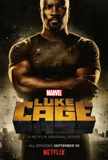 Marvels Luke Cage S01 2020 Complete NetFlix Web Series Dual Audio ORG Hindi WEB-DL 1.2GB ESubs